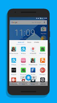 Ice Box - Apps freezer pc screenshot 2