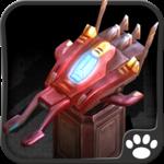 Defense Matrix: Alien Invasion icon