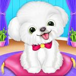 Puppy Pet Care Daycare Salon icon