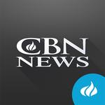 CBN News for pc logo