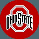 Ohio State Buckeyes icon