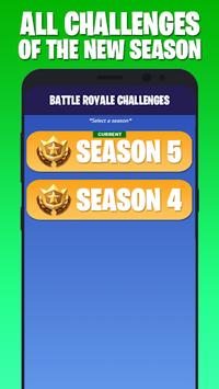 FBR CHALLENGES pc screenshot 1
