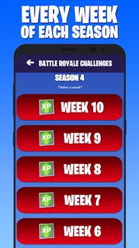 FBR CHALLENGES pc screenshot 2
