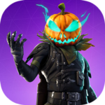 BATTLE ROYALE SKINS icon