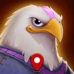 Atlas Empires - Build an AR Empire icon