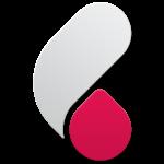 Cezanne HR for Mobile icon