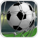 Ultimate Soccer - Football for pc logo