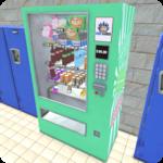 Vending Machine Timeless Fun icon