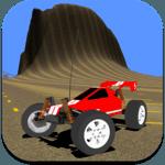 RC Cars - Driving Simulator icon
