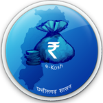 ekoshlite for pc logo