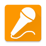 Karaoke Time icon