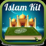 Quran Kit (Muslim tools) icon