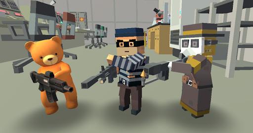 BattleBox pc screenshot 2