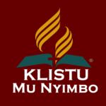 Klistu Mu Nyimbo icon