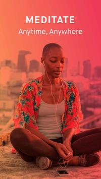 10% Happier: Meditation for Fidgety Skeptics pc screenshot 1