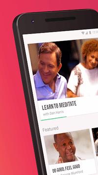 10% Happier: Meditation for Fidgety Skeptics pc screenshot 2