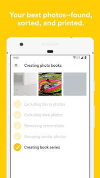 Chatbooks | Photo Books pc screenshot 1