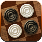 Russian Checkers icon