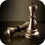 Chess for pc logo