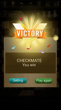 Chess pc screenshot 1