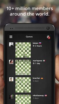 Chess · Play & Learn pc screenshot 2