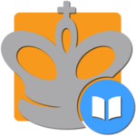 Advanced Defense (Chess Puzzles) icon