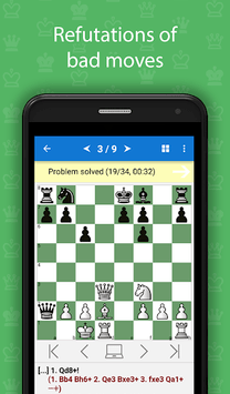 Learn Chess: From Beginner to Club Player pc screenshot 2