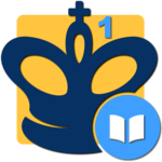 Capturing Pieces 1 (Chess Puzzles) icon