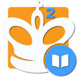 Chess Combinations Vol. 2 icon