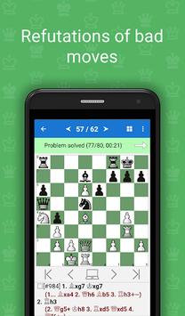 Chess Strategy (1800-2400) pc screenshot 1