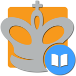 Chess Strategy for Beginners icon