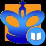 CT-ART 4.0 (Chess Tactics 1200-2400 ELO) icon