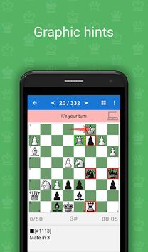 Chess Tactics for Beginners pc screenshot 2