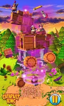Catapult King pc screenshot 1