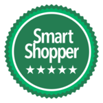 SmartShopper Malaysia icon