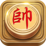 Chinese Chess: Co Tuong/ XiangQi, Online & Offline icon