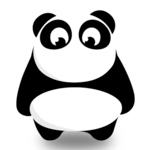 Learn Chinese Free - ChineseSkill icon