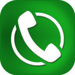 Phone Call Filter icon