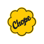 Chope Restaurant Reservations for pc logo