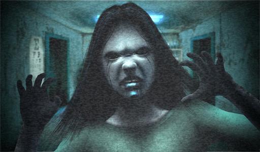 Asylum Night Shift - Five Nights Survival pc screenshot 2