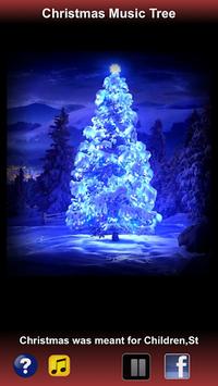 Christmas Music Songs 2018 pc screenshot 1