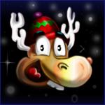 Christmas Ringtones 2018 for pc logo