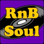 RnB Soul FM icon
