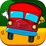Learn Spanish for Kids icon