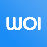 Woilo - Find New Friends and Go Viral ! icon