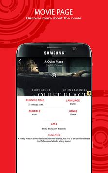 Cinescape - KNCC pc screenshot 2