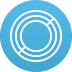 Circle Pay — Send money free icon