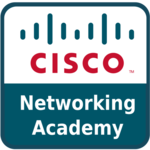 Cisco CCNA Answers icon