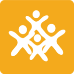 ClassCharts Students icon