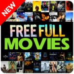 Free Full Movies - Watch Free Movies icon